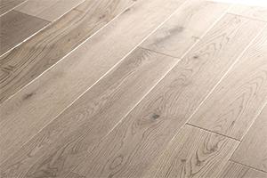 Виды деревянных покрытий: массивная доска