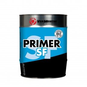 Primer SF праймер для стяжки, 12 кг.