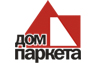 Дом паркет Хабаровск