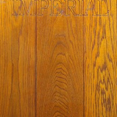 ����� ��������� �� ���� ����� IMPERIAL1