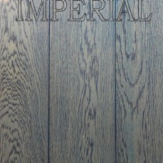 ����� ��������� �� ���� ����� IMPERIAL2